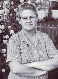 cropped-Grandma2.jpg